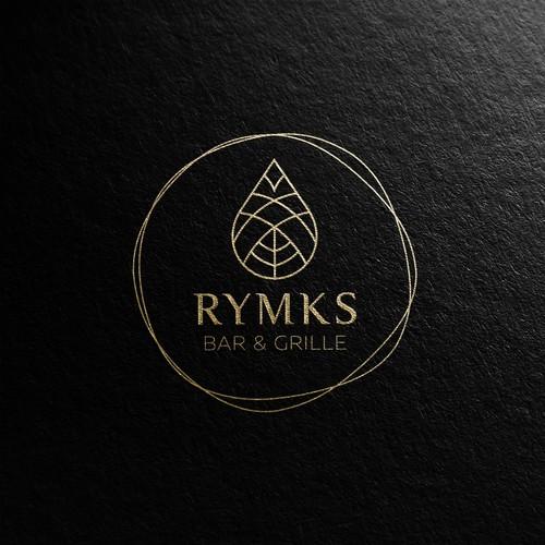 RYMKS Bar & Grille