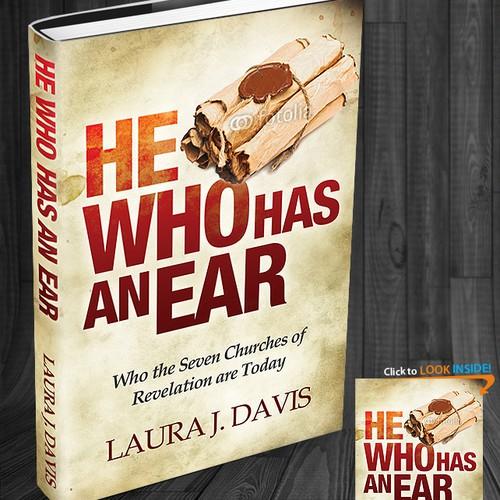 He Who Has An Ear