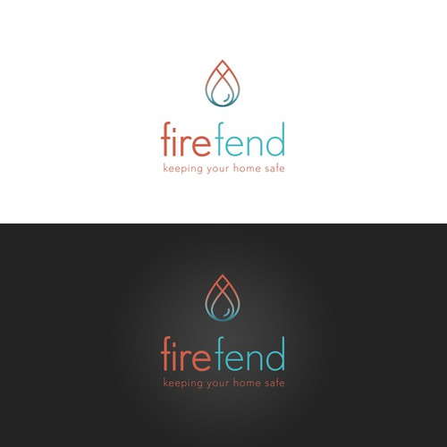 Firefend