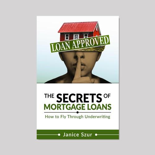 Creative E-book Cover design