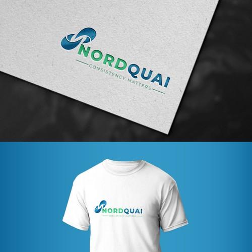 Nordquai Logo