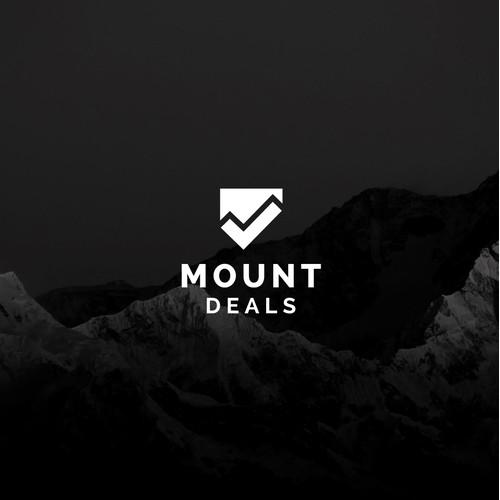 Mount Deals