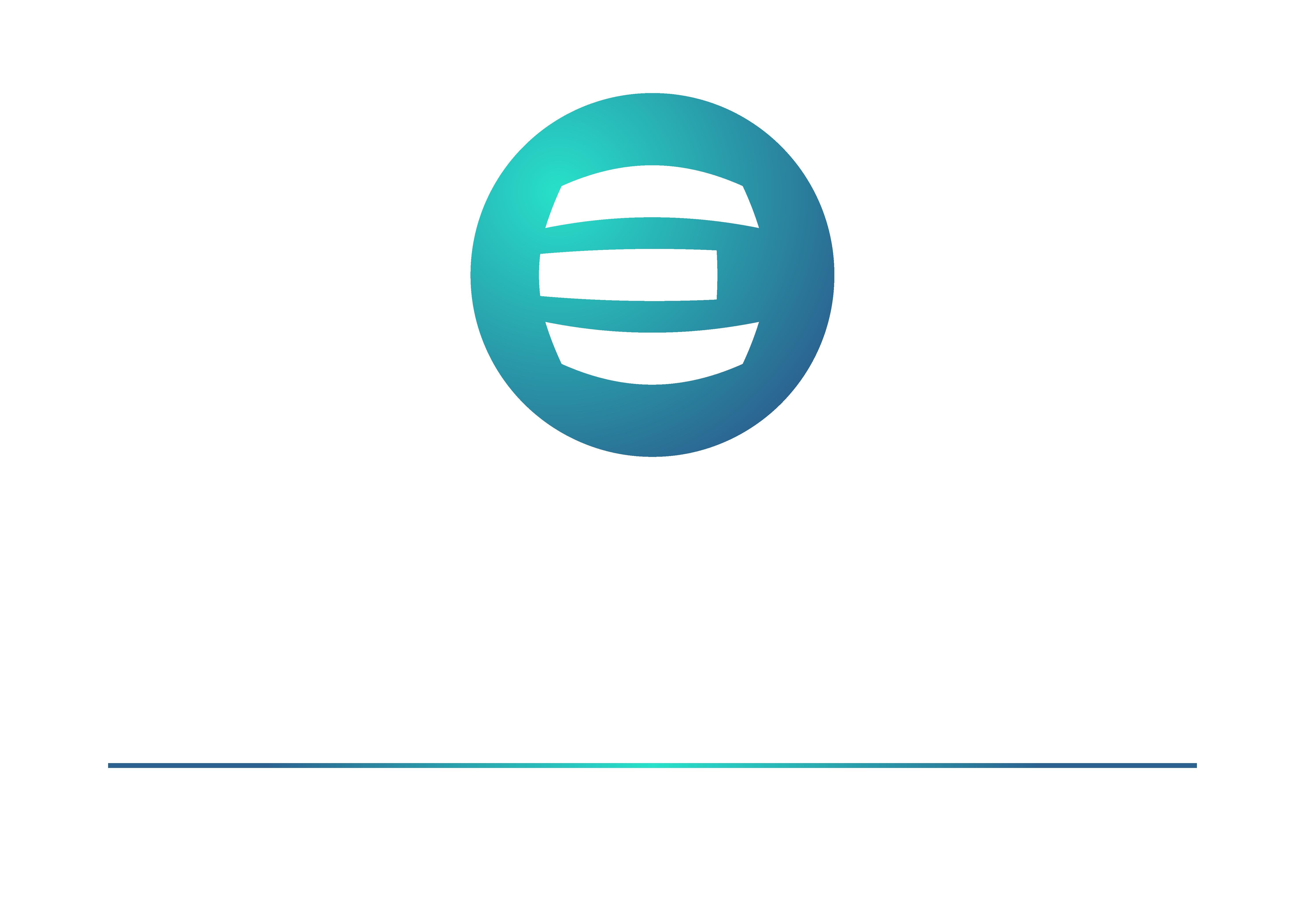 Evolution Franchise Development Logo Design