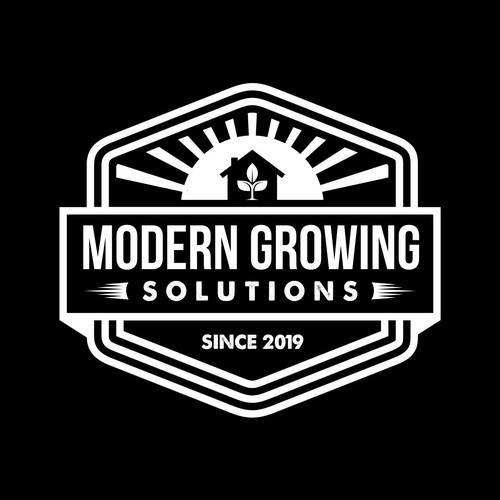 MODERN GROWING SOLUTIONS