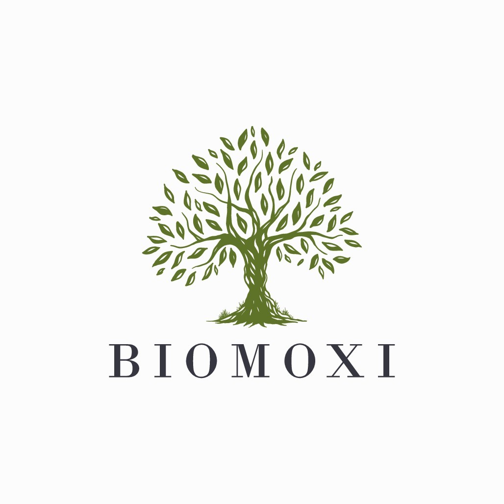 We need a beautiful logo for our cosmetic company