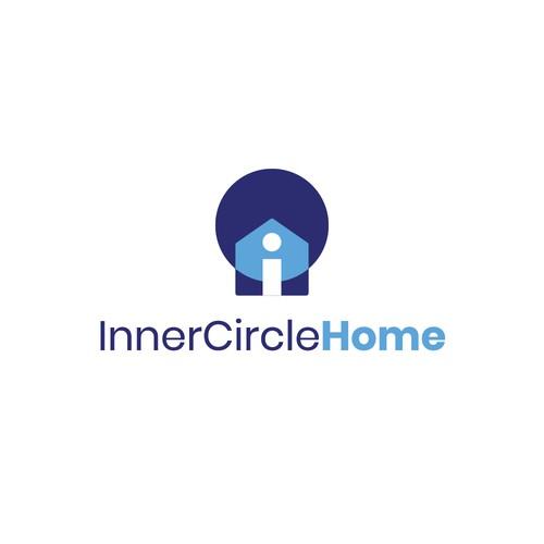 Home and Circle