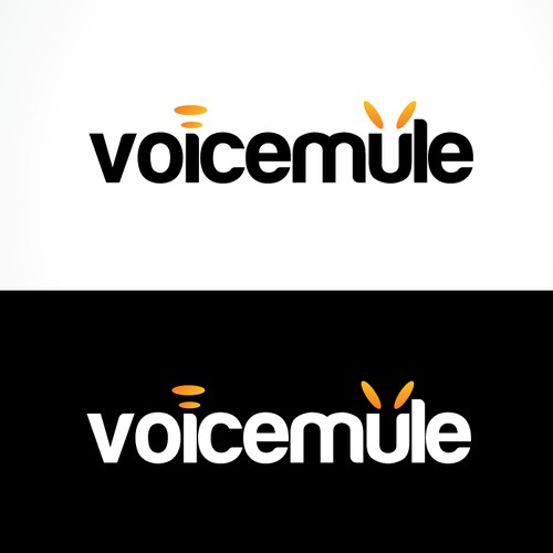 Logo for Internet Telecommunications Company