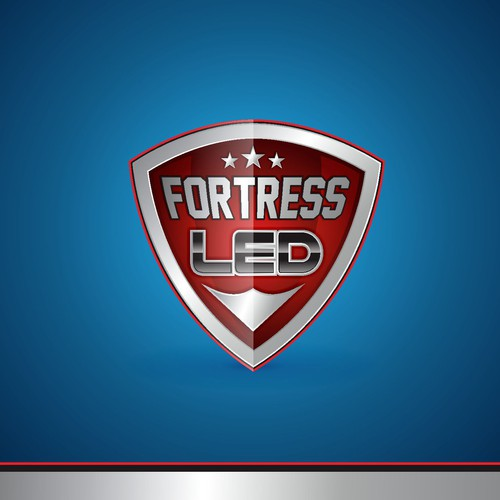 Fortress LED