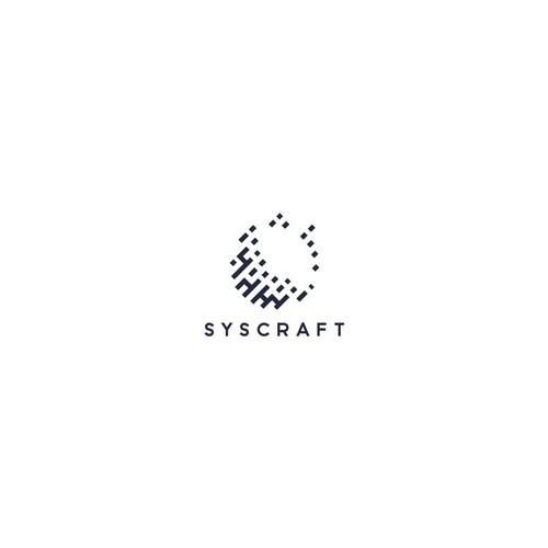 SysCraft