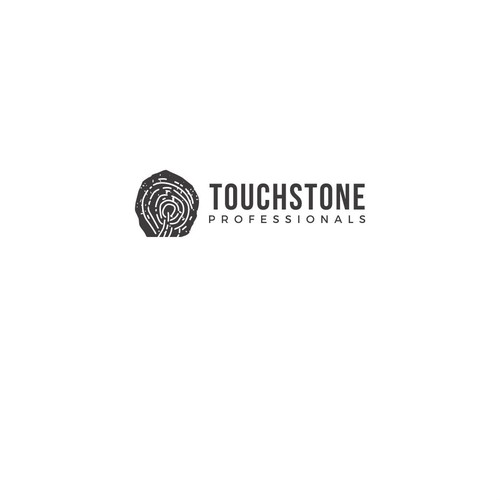 Touchstone Professionals