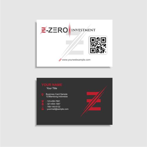E-ZERO investment