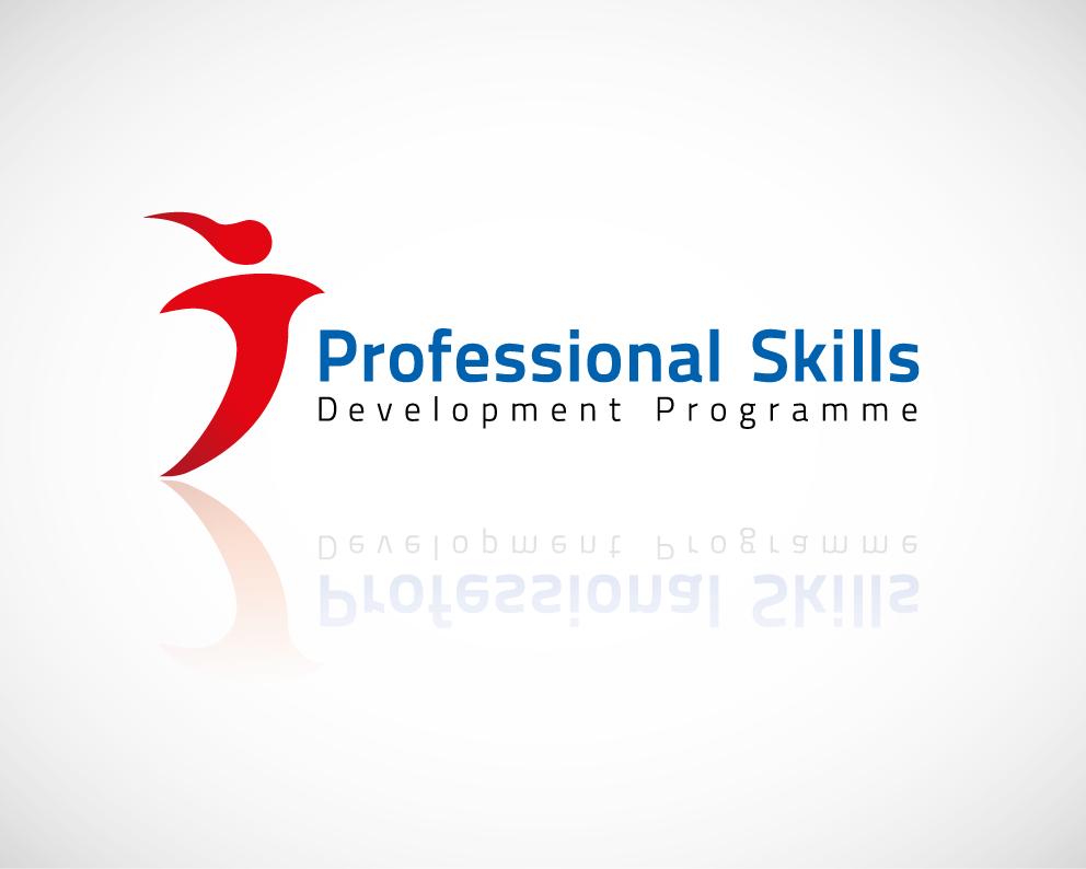 Professional Skills Development Programme