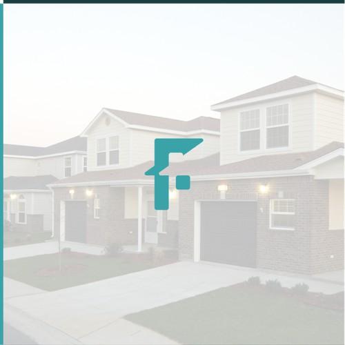 Logo concept for Findheim