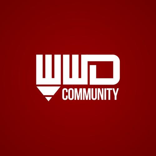 Wawondula Community Logo Contest