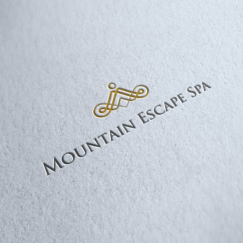 MOUNTAIN ESCAPE SPA