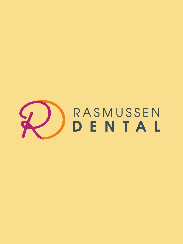 Dental office logo!