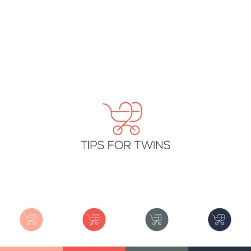 TIPS FOR TWINS