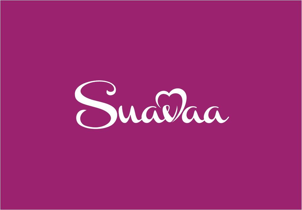 International professional dating site suavaa.com needs a logo