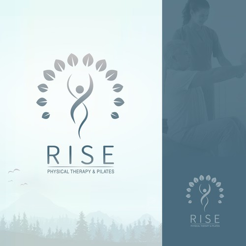 Rise Physical Therapy and Pilates