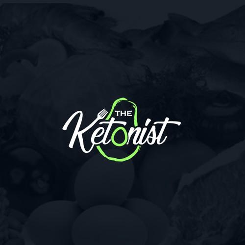The Ketonist