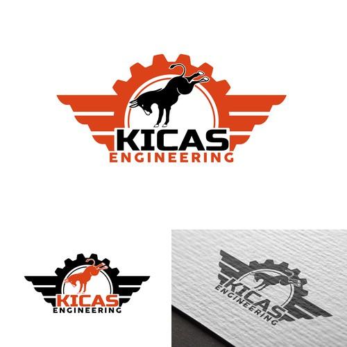 KICAS Engineering