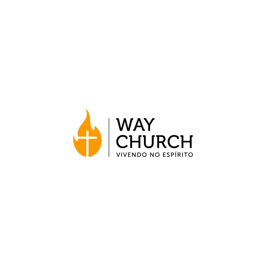 Create a design for Way Church