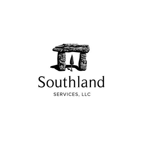Southland Services Logo