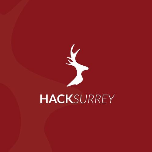 HackSurrey