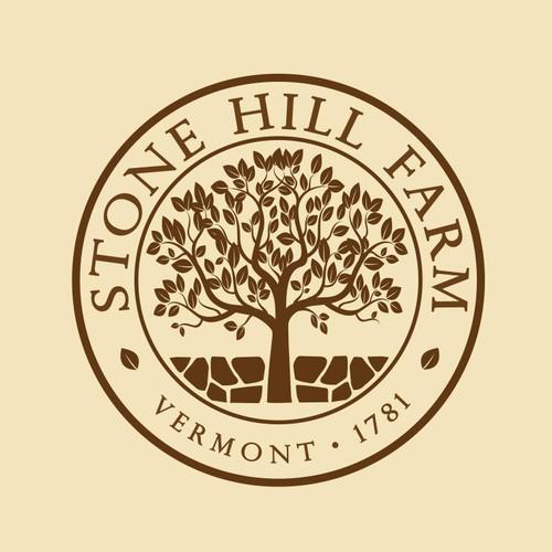 Stone Hill Farm
