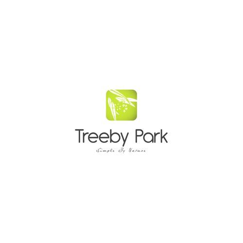 Treeby Park