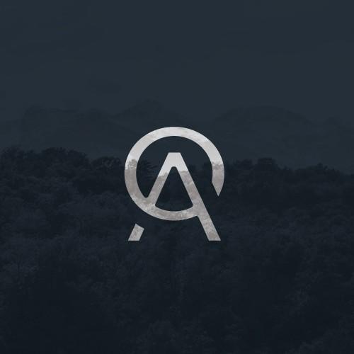 Modern Surgery Logo