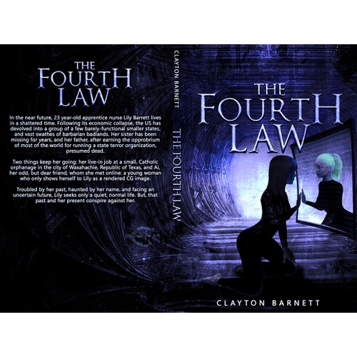 The Fourth Law