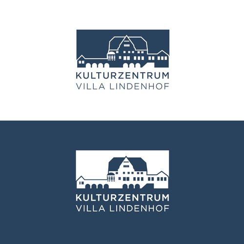 Kulturzentrum Villa Lindenhof