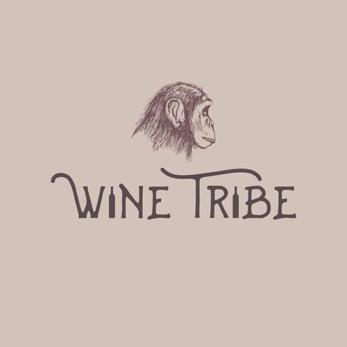 Rustic Wine Community