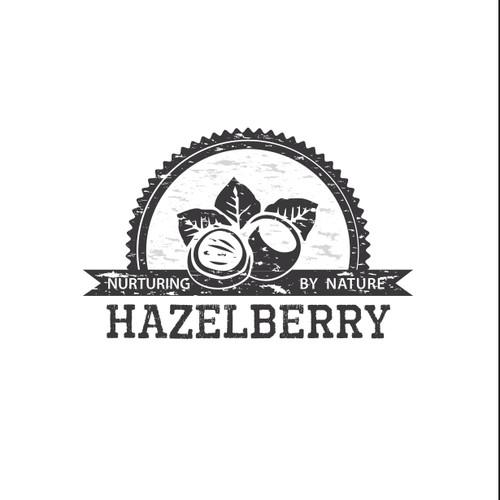 Hazelberry