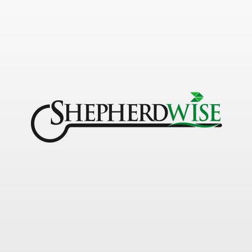 Shepherdwise
