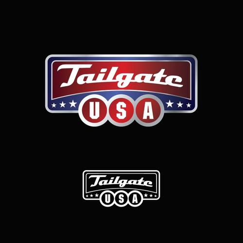 Tailgate USA