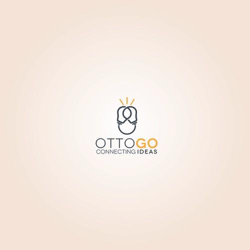 logo for ottogo