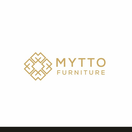 Mytto Furniture