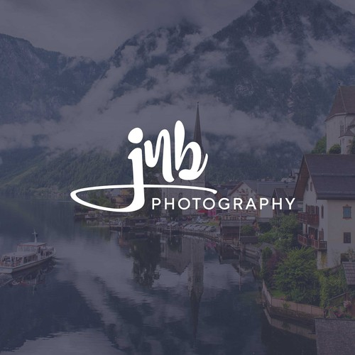 logo jnb photography