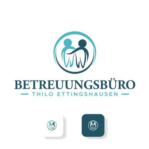 Betreuungsbüro Thilo Ettingshausen