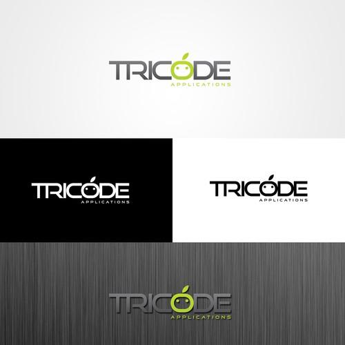 Tricode needs a new logo