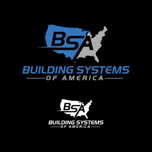Building Systems of America