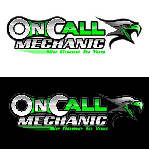 ON CALL MECHANIC