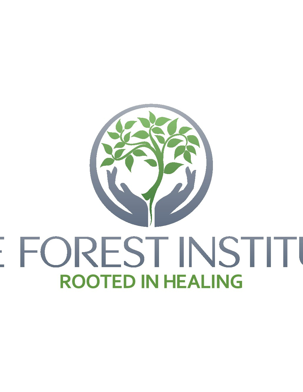 A trauma healing training and retreat center in the woods of Colorado