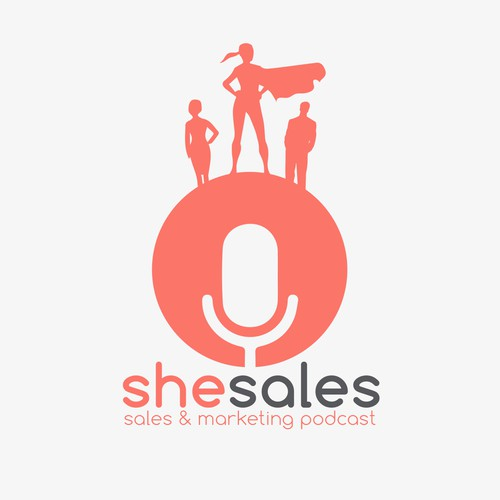 SheSales