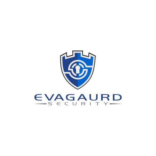 evagaurd security