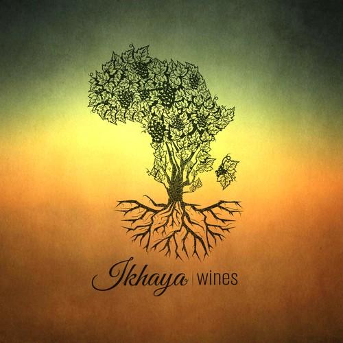Ikhaya wines