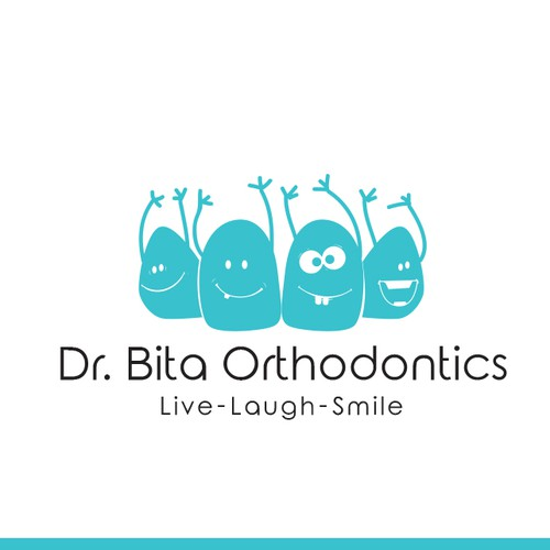 Dr. Bita