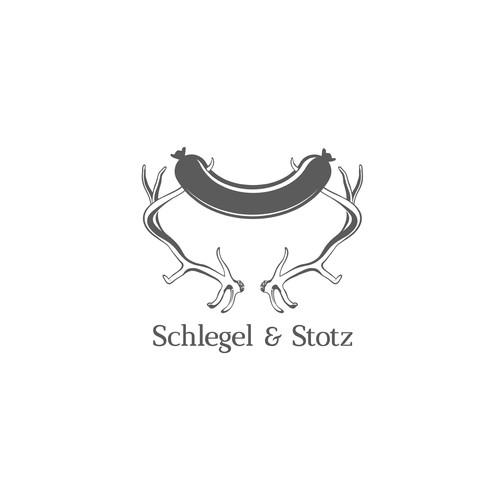 Schlegel & Stotz _Logo